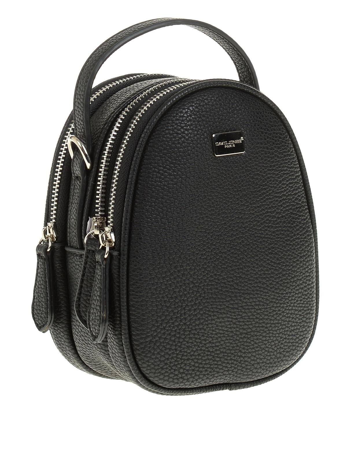 Sav On Bags >> David Jones Kadin Canta Siyah Indirimli Fiyat Morhipo 23130899